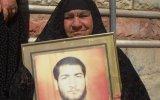 il-bano.ir/مادر شهید فتاحی قهرمان ورزش